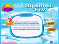 Free Download Squirrel Fly Screenshot 1