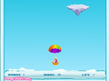 Free Download Squirrel Fly Screenshot 2