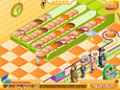 Free Download Stand O' Food 2 Screenshot 1