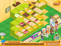 Free Download Stand O' Food 2 Screenshot 3