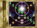 Free Download Star Charms Screenshot 1