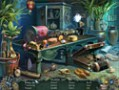 Free Download Stranded Dreamscapes: The Prisoner Collector's Edition Screenshot 1