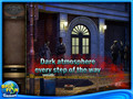Free Download Strange Cases: The Lighthouse Mystery Collector's Edition Screenshot 2