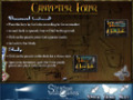 Free Download Strange Cases: The Tarot Card Mystery Strategy Guide Screenshot 1