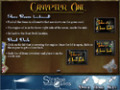 Free Download Strange Cases: The Tarot Card Mystery Strategy Guide Screenshot 3