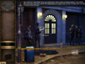 Free Download Strange Cases - The Lighthouse Mystery Screenshot 1