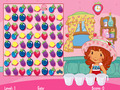 Free Download Strawberry Shortcake Fruit Filled Fun Screenshot 1
