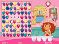 Free Download Strawberry Shortcake Fruit Filled Fun Screenshot 2