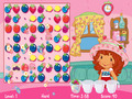 Free Download Strawberry Shortcake Fruit Filled Fun Screenshot 3