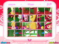 Free Download Strawberry Shortcake Mix Up Screenshot 1