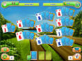 Free Download Strike Solitaire Screenshot 1