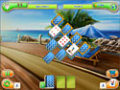Free Download Strike Solitaire Screenshot 2