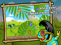 Free Download Stripy: Lost and Hungry Screenshot 3