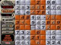 Free Download Sudoku: Latin Squares Screenshot 1