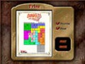 Free Download Sudoku: Latin Squares Screenshot 2