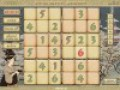 Free Download Sudoku Pagoda Screenshot 3