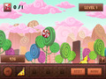 Free Download Sugar Panic Screenshot 3
