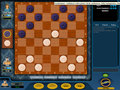 Free Download Suicide Checkers Screenshot 2