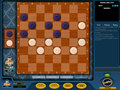 Free Download Suicide Checkers Screenshot 3