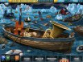 Free Download Sunset Studio: Love on the High Seas Screenshot 1