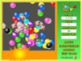 Free Download Super Bounce Out Screenshot 2