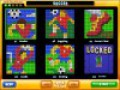 Free Download Super Collapse! Puzzle Gallery 5 Screenshot 2