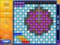 Free Download Super Collapse! Puzzle Gallery 2 Screenshot 2