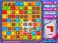 Free Download Super Cubes Screenshot 1