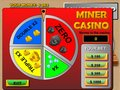 Free Download Super Miner Screenshot 3
