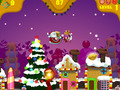 Free Download Super Santa Screenshot 2