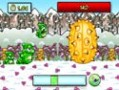 Free Download Super Yum Yum: Puzzle Adventures Screenshot 3