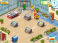 Free Download Supermarket Mania 2 Screenshot 1