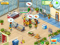 Free Download Supermarket Mania 2 Screenshot 2