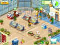 Free Download Supermarket Mania 2 Screenshot 3
