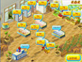 Free Download Supermarket Mania Screenshot 1
