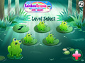Free Download Swamp Frenzy Screenshot 1