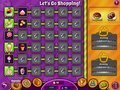 Free Download Sweet Shop Rush Screenshot 2