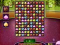 Free Download Sweet Shop Rush Screenshot 3