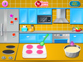 Free Download Sweet Vanilla Cupcakes Screenshot 3