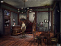 Free Download Syberia - Part 1 Screenshot 1