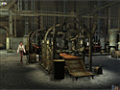 Free Download Syberia - Part 1 Screenshot 2