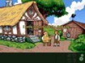 Free Download The Tales of Bingwood: To Save a Princess Screenshot 2