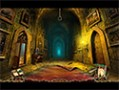 Free Download Tales of Terror: House on the Hill Collector's Edition Screenshot 2