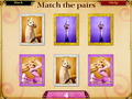 Free Download Tangled: Activity Pack Screenshot 2
