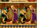Free Download Tangled: Activity Pack Screenshot 3