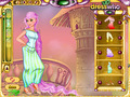 Free Download Tangled: Dress Up Screenshot 3