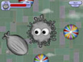Free Download Tasty Planet Screenshot 3
