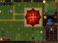 Free Download Temple Guardian 2 Screenshot 3