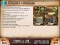 Free Download Temple of Life: The Legend of Four Elements Strategy Guide Screenshot 1