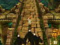 Free Download Temple Run Screenshot 1
